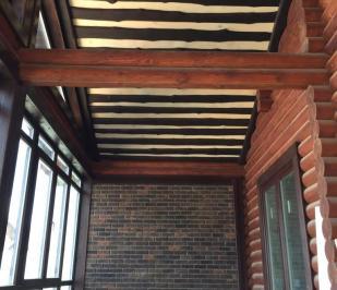 otdelka-verandy